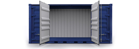 container-blue-open.jpg