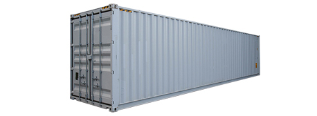 40ft-container02.jpg