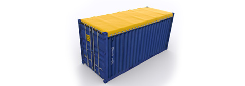 container-yellow-top.jpg
