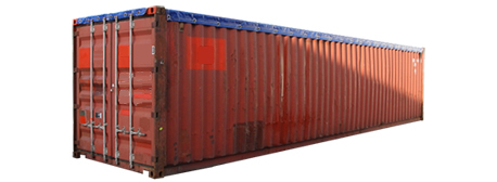 40ft-container002.jpg