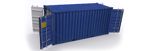 container-blue-side.jpg