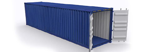 container-blue1.jpg